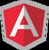 Lei en dedikert angularjs utvikler